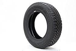 Best All Season Truck Tires For Snow