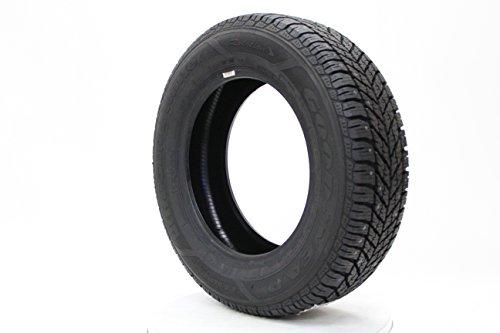 Goodyear Ultra Grip Winter Radial Tire - 205/60R15 91T