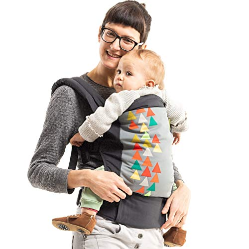 Boba Baby Carrier (Peak)