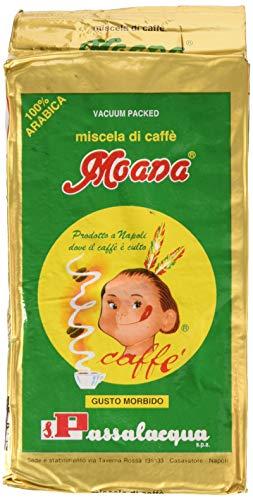 Passalacqua Moana - 250 g