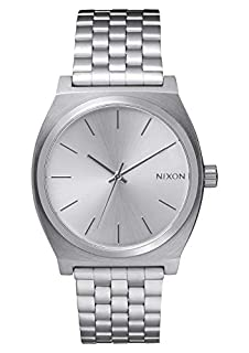 Nixon Analogico Quarzo Orologio da Polso A045-1920-00 (B00M3IWD3E) | Amazon price tracker / tracking, Amazon price history charts, Amazon price watches, Amazon price drop alerts