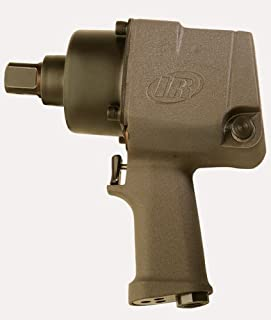 Best chicago pneumatic 3/4 impact wrench Reviews