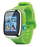 Vtech 80 – 171684 – Kidizoom Smart Watch 2, Verde, Versione tedesca