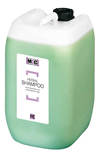 Comair M:C Shampoo Herbal 5000 ml