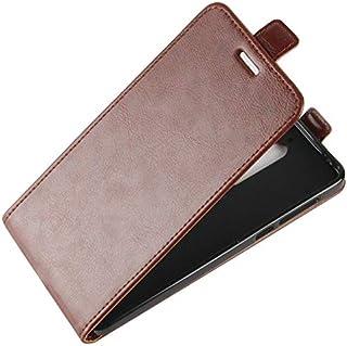 SIZOO - Wallet Cases - for 6.1 Plus Retro Leather Cover case for 6 2018 2nd Gen TA-1054 Wallet flip leather cases coque fu...