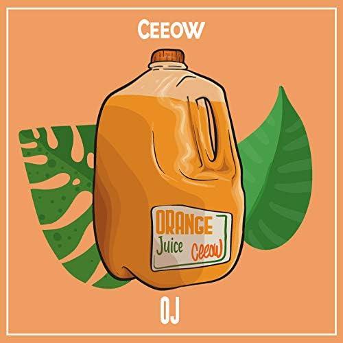 Ceeow feat. Himalia & RetsuDaGodKing