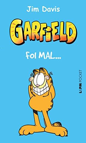 Garfield – foi mal...: 1173