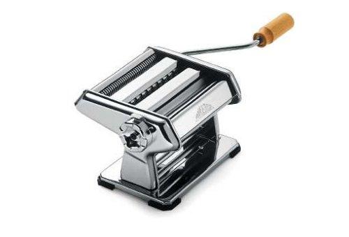 Küchenprofi Nudelmaschine AMPIA 150