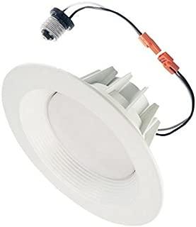 Morris 72626 LED Recessed Lighting Retrofit Kit 8