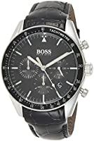 Save on Hugo Boss watches
