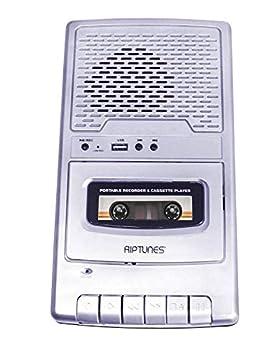 Best music cassett tapes Reviews