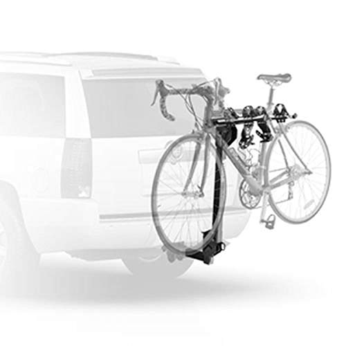 GM Accessories 19257868 Fahrradträger...