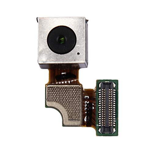 Repuesto Cámara Trasera para Galaxy S4 Active / i9295 Repuesto