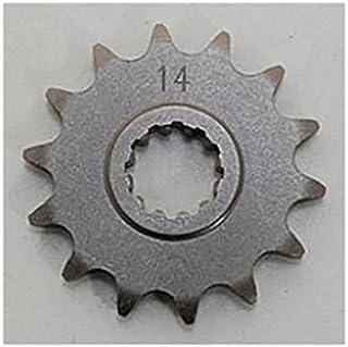Artudatech Cavo frizione moto filo acciaio cavo frizione di ricambio per Yamaha XSR900 MTM850 16-17 FZ-09 MT-09 14-17