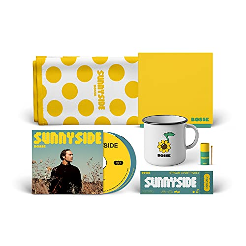 Sunnyside (Ltd.Box)