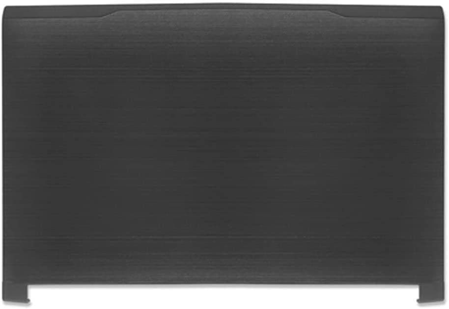 Laptop LCD Top Cover for MSI Max 61% OFF 6QE-007CN GT72S Sales results No. 1 6QE-487C 6QE-1218CN