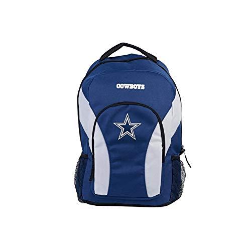 NFL Northwest Offizieller Dallas Cowboys Draft Day Rucksack