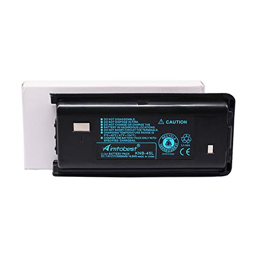 WPLN4137AR Tri-Chemistry Charger for EP450 CP040 CP140 CP180 CP200 PR400 GP3688