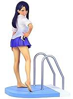 ベルファイン イジらないで、長瀞さん 長瀞さん はにかみVer. 1/7スケール PVC・ABS製 塗装済み 完成品 フィギュア BF073