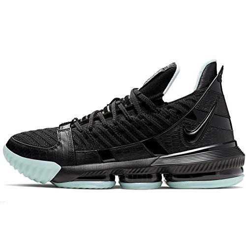 Nike Lebron XVI SB (Glow in Dark)