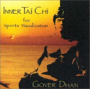 Inner Tai Chi Sport Vizualisation