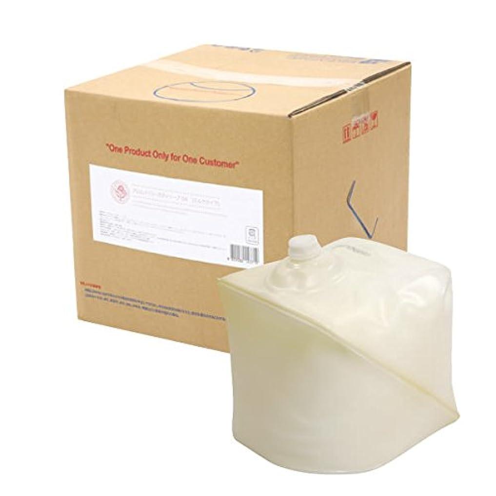 修理可能一掃する窒素< アロムメゾン > ボディソープ ビタミン 20L [ ボディソープ ボディーソープ ボディウォッシュ 石けん 石鹸 せっけん 業務用 ]