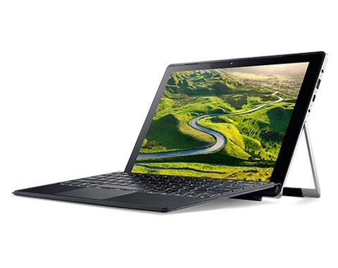 Acer Switch Alpha 12 Flagship Laptop 2 en 1 desmontable, ...