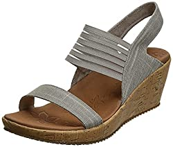 which is the best skechers beach sandals in the world