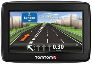 TomTom VIA 4.3 inch GPS Device 4EN42 Z1230