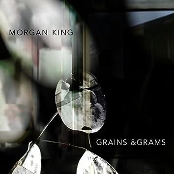 Grains & Grams