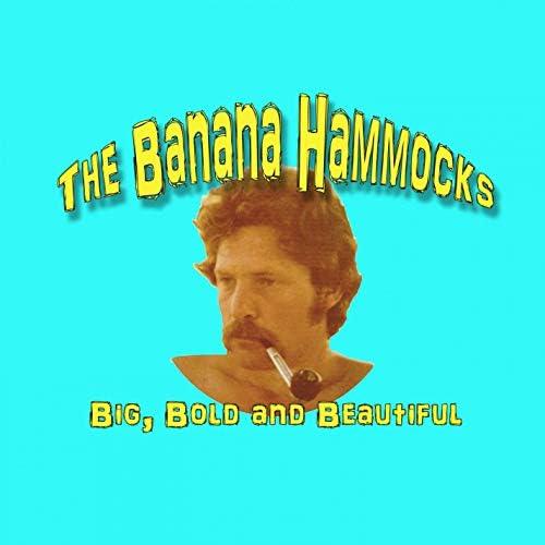 The Banana Hammocks