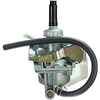 Carburetor Fits Honda Z50 Z 50 Z50R K3 K2 K1 K0 1976 1977 1978 38mm Cable Choke