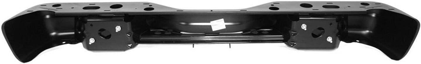 Deebior Steel Rear Low price Bumper Purchase Bar 7C2Z17 with SuperDuty Compatible E