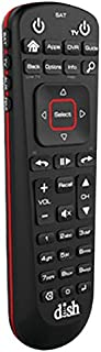 Pace International DN006801 Hand Held Remote F/Dish Wally
