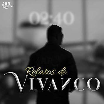 Relatos De Vivanco