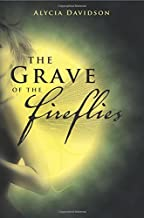 Best grave of the fireflies book english Reviews