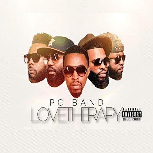 PC Band