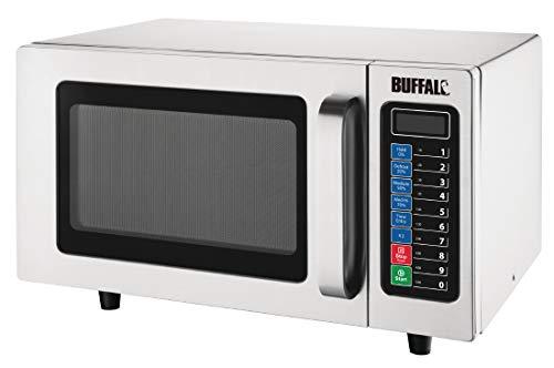 Buffalo FB862 Programmierbare...