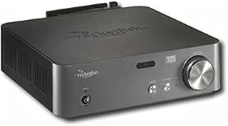 Rocketfish™ Wireless Amplified Audio Receiver RF-RBREC