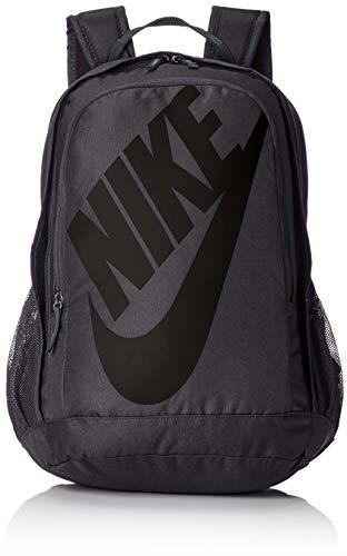 Nike Materialzusammensetzung