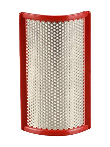 Tomato Screen Accessory for the Champion Classic 2000 Masticating Juicer