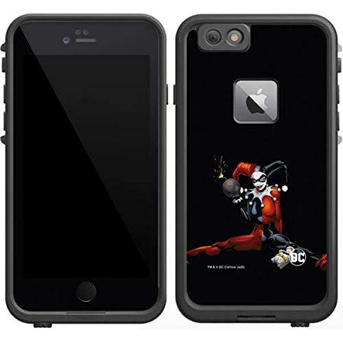 41NJhHOyC9L Harley Quinn Phone Cases iPhone 6