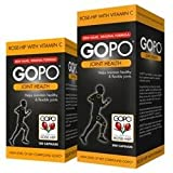 GOPO Joint Health 200 capsule x 1 by GOPO
