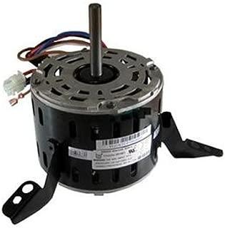 903774 - Nordyne OEM Replacement Furnace Blower Motor 1/4 HP 115 Volt