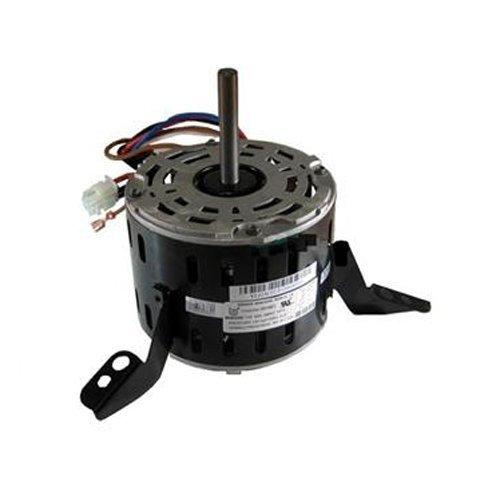 903774 - Bargain Low price sale Nordyne OEM Replacement Furnace 4 Blower 1 115 Motor HP