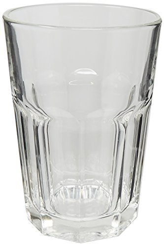 La mejor selección de Crisa vidrio - 5 favoritos. 15