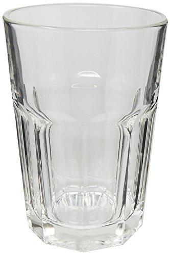 Catálogo de Vasos crisa comprados en linea. 4