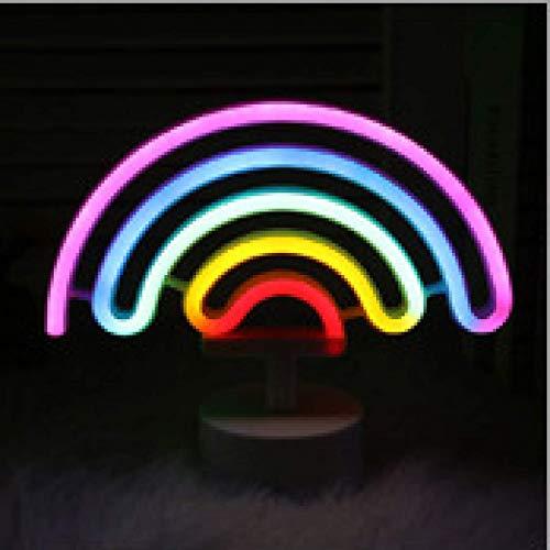 DUOGE Separate Neonlichter, Modellierlichter, Bardekorationslichter