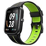 Ulefone Orologio GPS - 40 Giorni Durata Della Batteria, Smartwatch Impermeabile 5ATM, Schermo 1,3',...
