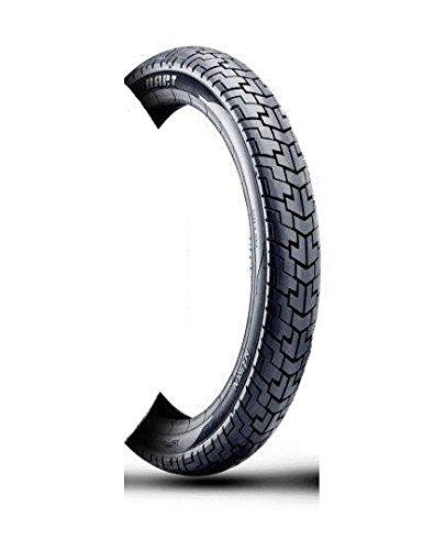 Bridgestone 3.00-18 | BRIDGESTONE: NEURUN DART | TUBE TYPE | REAR FITMENT | (TYRE and TUBE)